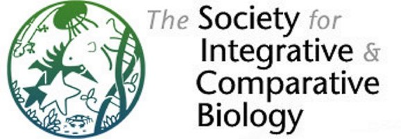 The Society for Integrative and Comparative Biology (SICB)